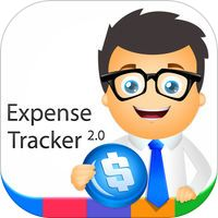 best expense tracker app for iphone 2015