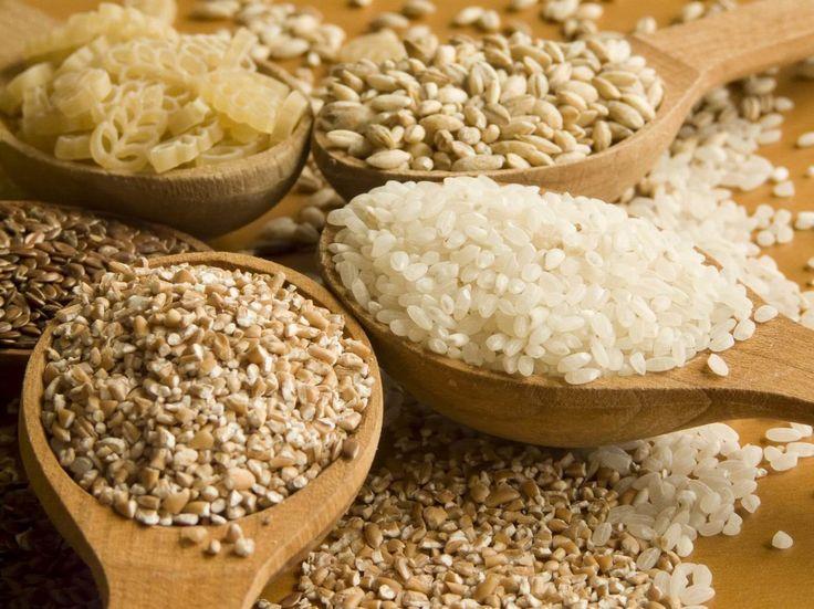 Céréales, légumineuses et oléagineux : pourquoi les faire tremper ?