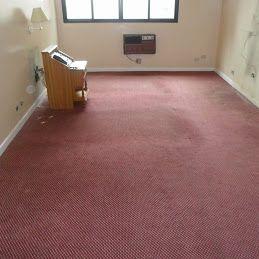 liomar mariano - Google+ troca de carpete em hotel para  colocação de piso laminado  empresa:mar liomarmariano2013@gmail.com 02111 9 5870 2749 02111 9 7309 2575
