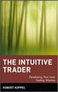 Principles of successful trading by Robert Koppel from his book The Intuitive Trader: Developing Your Inner Trading Wisdom. Those are real gems of trading .