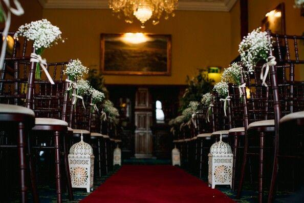 28 Best Lisianthus Лизиантус Images On Pinterest Bridal
