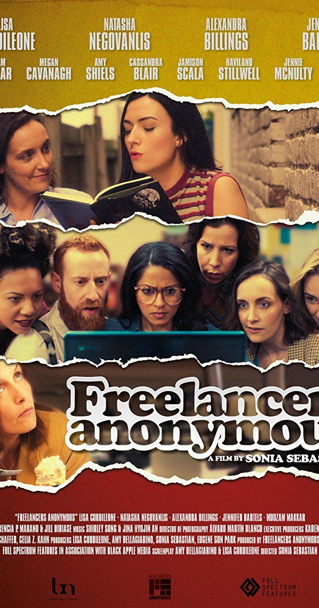 Directed By Sonia Sebastian With Alexandra Billings Megan Cavanagh Jennifer Bartels Mouzam Makk Free Movies Online Full Movies Online Free Streaming Movies