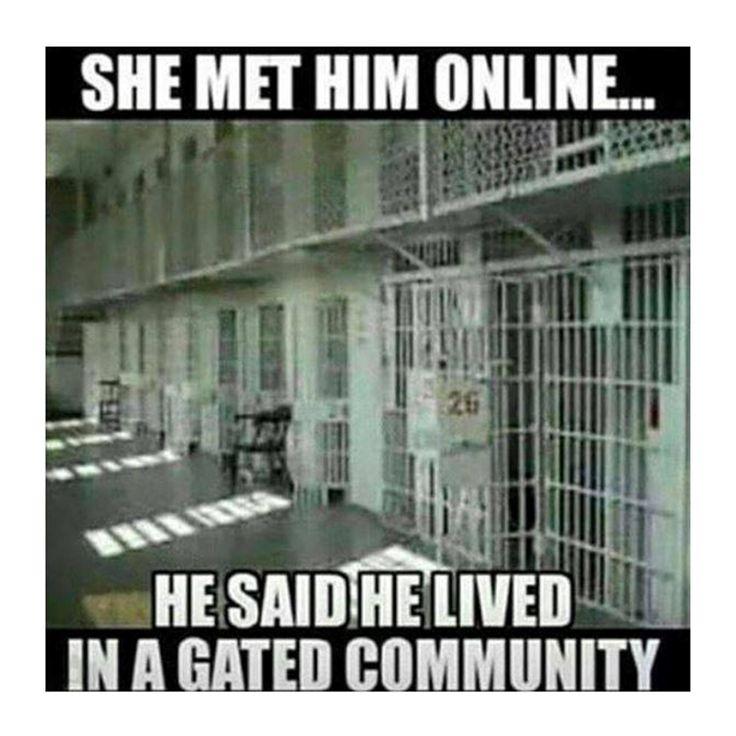 probation/parole