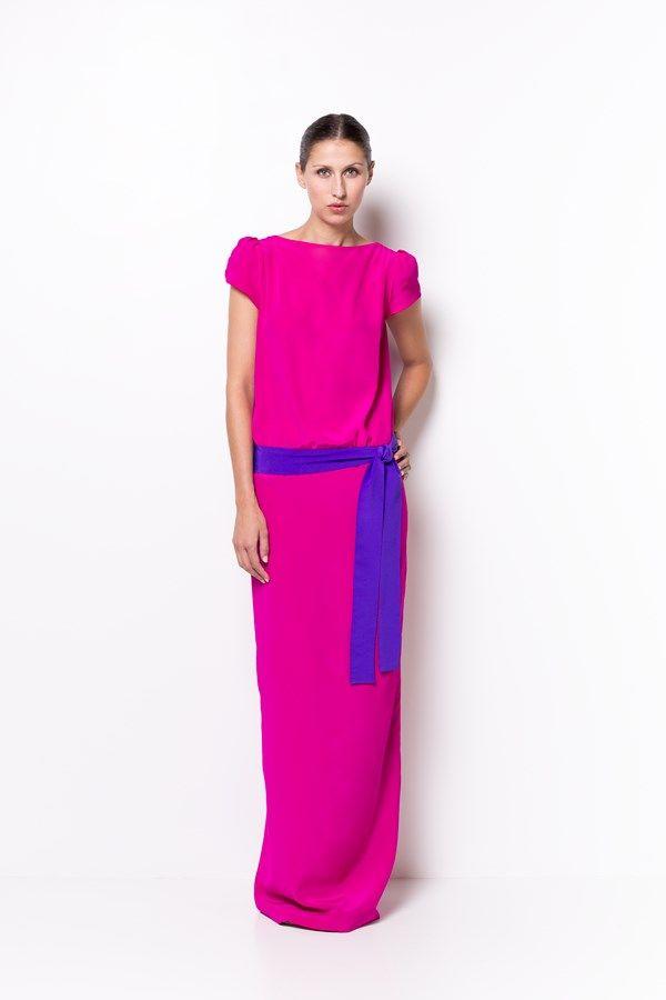 29 best En tu fiesta me colé images on Pinterest | Short dresses ...