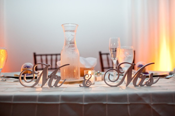 17 Best Images About Caribbean Weddings Ideas For Brides: 17 Best Ideas About Bride Groom Table On Pinterest
