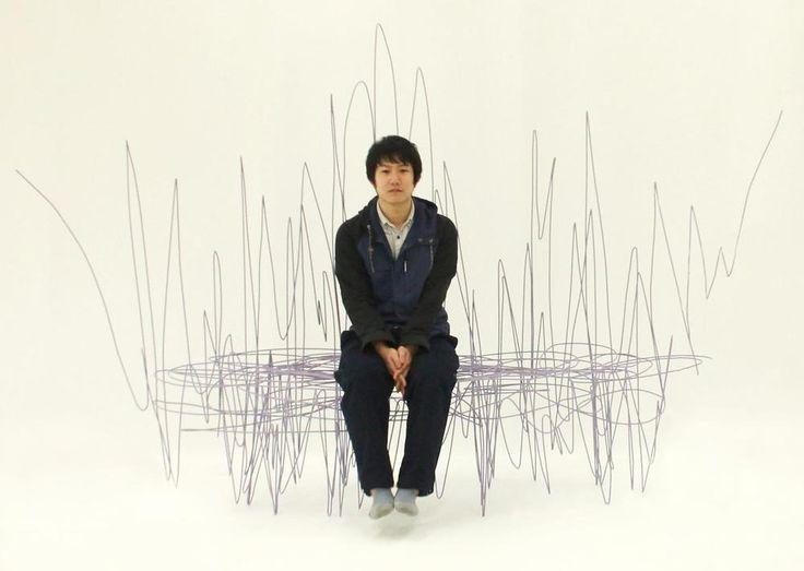 Daigo Furukawa