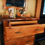 secret compartment furniture more