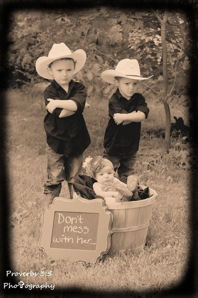 don't+mess+with+her+photo | Don't mess with her | Country Pictures/Photographs