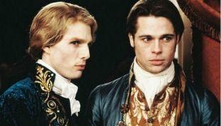 Anne Rice annuncia un nuovo capitolo delle Cronache dei vampiri