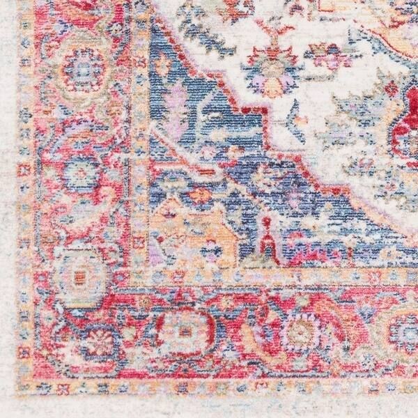 Overstock Com Online Shopping Bedding Furniture Electronics Jewelry Clothing More Red Area Rug Area Rugs Rugs