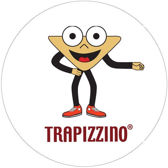 #trapizzino #stretfood #rome #testaccio #pontemilvio