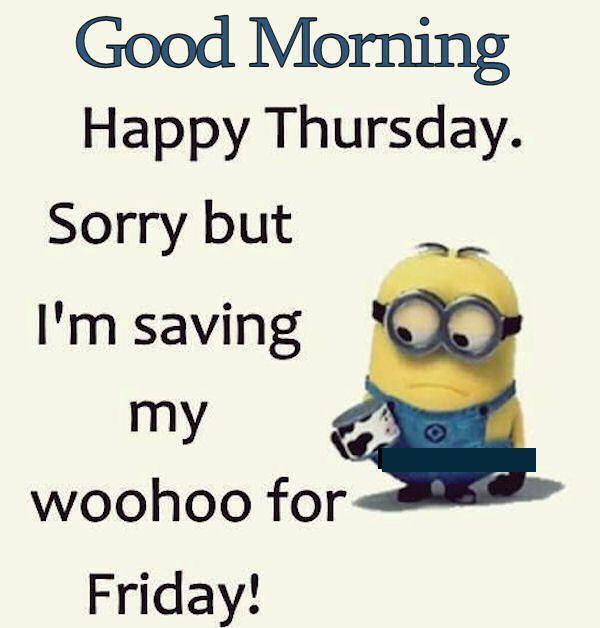 Online Brochure By Avon Good Morning Happy Thursday Happy Thursday Images Funny Good Morning Memes