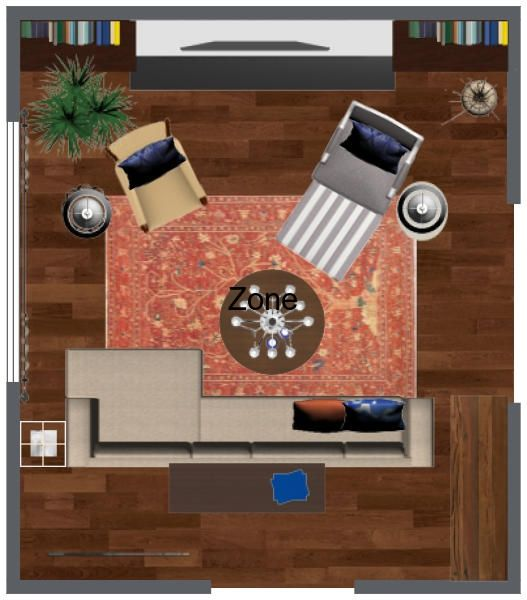 Living Room Furniture Layout Options Projectmediaroomsketcher D9