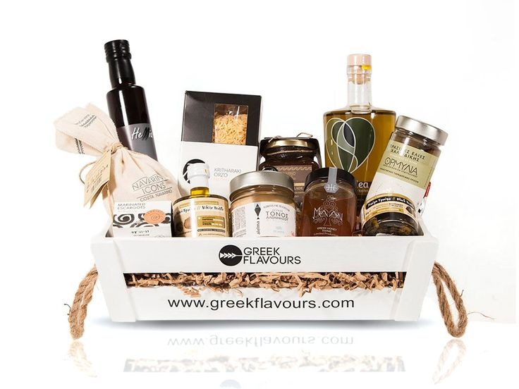 29� OFF Greek Paradise BASKET in just ONE CLICK! 24 to 48 hours FREE Delivery. Promo FINEST DELI: Premium Extra Virgin Olive Oil, Truffle Extra Virgin Olive Oil, Green Organic Olives, Thyme Honey, Organic Balsamic Vinegar, Slices of Black Truffle, Marinated Snails, Kritharaki Pasta, White Alalunga Tuna, Rosemary Sea Salt, Lemon Jam. GREEKFLAVOURS.COM delivers goods NEXT DAY in Europe. Pure and tasty #greekflavours Product suitable for following diets: VEGAN, VEGETARIAN, SUGAR FREE, GLUTEN…