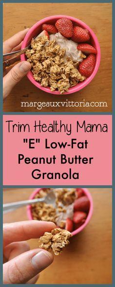 recipe: thm approved peanut butter [11]