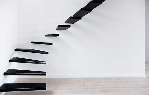 escadas incriveis 14
