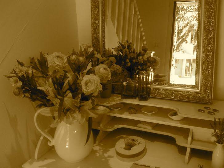 Blog Samia Maluf Aromaterapia e Aromatologia : Crie seu perfume com Óleos Essenciais Um cheiro somente seu!