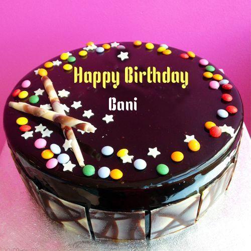 Top 25+ Best Birthday Cake Write Name Ideas On Pinterest