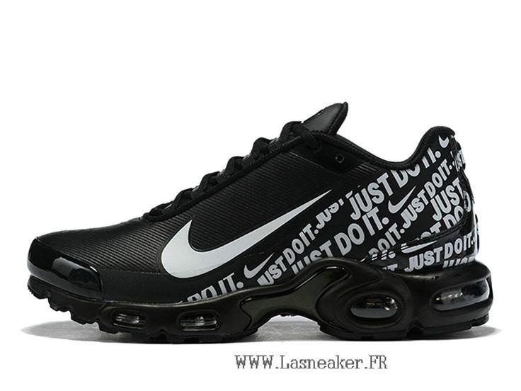 Pin on Nike Air Max Tn