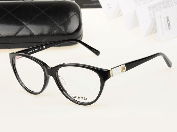 Best 21 Eyeglasses ideas on Pinterest | Glasses, Eyeglasses and Eye ...