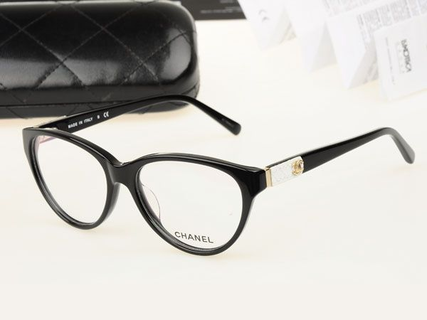 Glasses Frames By Chanel : Gallery For > Chanel Reading Glasses Women