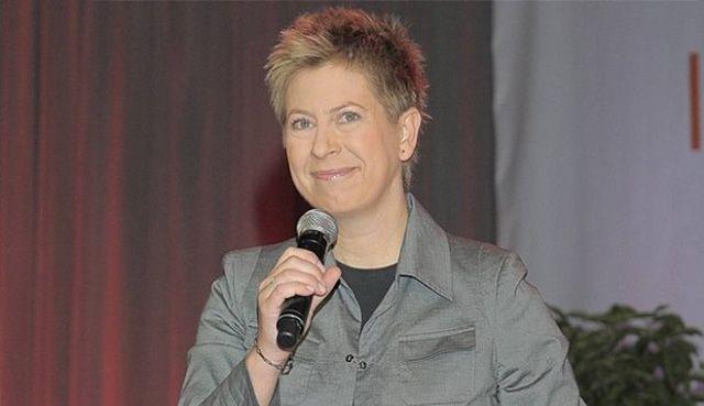 TOP-10-najlepsi-polscy-dziennikarze-dorota-warakomska
