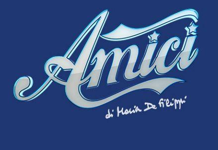 Spettacoli: #AMICI #2017 / Ed. 16 anticipazioni e news: Riccardo e Sebastian vincitori assoluti? (oggi 24 gennaio... (link: http://ift.tt/2klmgac )