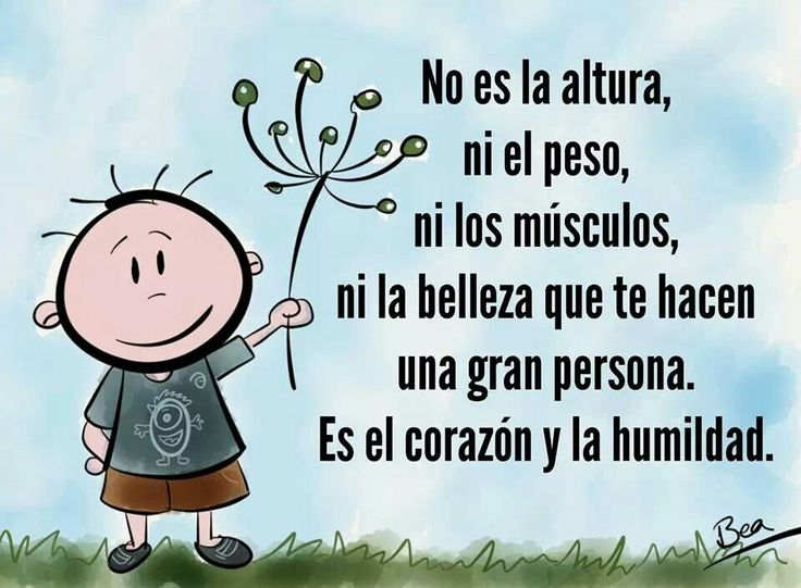 Quotes In Spanish About Friendship Beauteous 294 Best Pensamientos Images On Pinterest  Spanish Quotes Truths