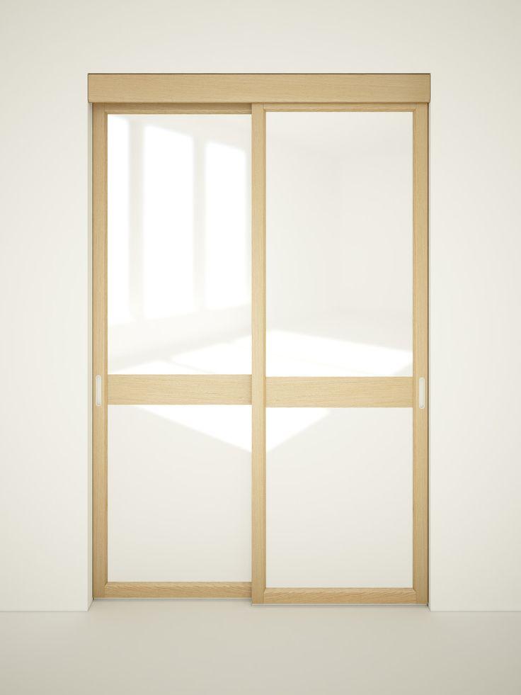 Межкомнатные раздвижные перегородки, сдвижные межкомнатные двери и комнатные перегородки от фабрики Софья