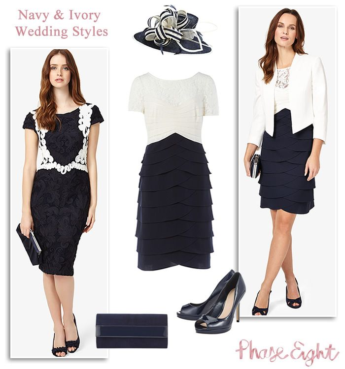 277 Best Images About Mother Of The Bride Outfits On