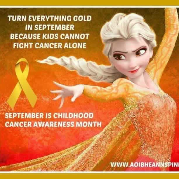 1000 Images About Cancer Journey On Pinterest: 1000+ Images About Leukemia Awareness And Pediatric Cancer