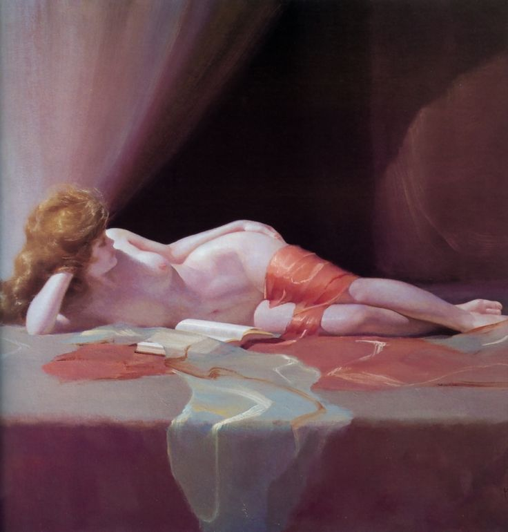 William Shih-Chieh HUNG