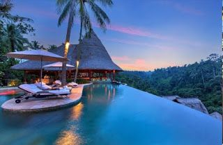 Bali Package Deals - How to Get the Maximum Satisfaction