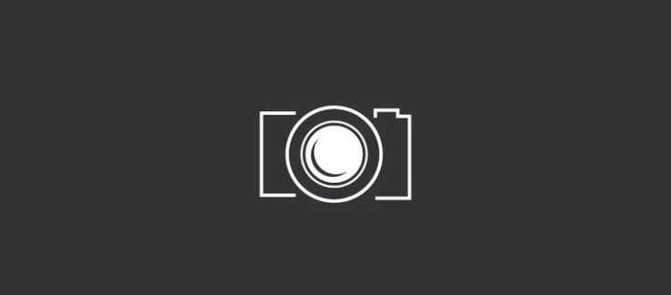 24-picture-camera-logo