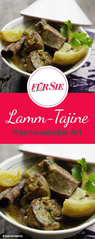 die besten 25 lamm tajine ideen auf pinterest rezepte lammfleisch orientalisch lammfleisch. Black Bedroom Furniture Sets. Home Design Ideas