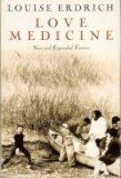 """""""Love Medicine"""" by Louise Erdrich"""