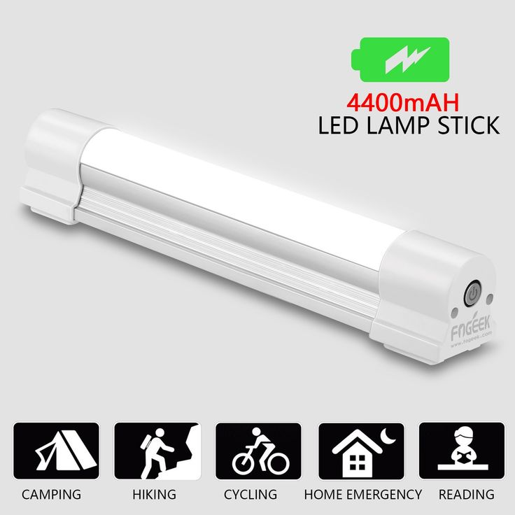 The 25 best rechargeable lantern ideas on pinterest arduino uno portable led camping lamp fogeek magnetic rechargeable lantern camping gearcloset light mozeypictures Image collections