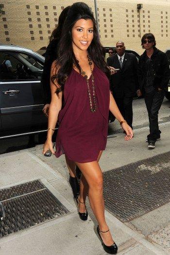 Trucos a la hora de vestir!! http://adictalamoda.com/trucos-la-hora-de-vestir/  No importa si eres alta o bajita #moda #fashion #look #like #adicta