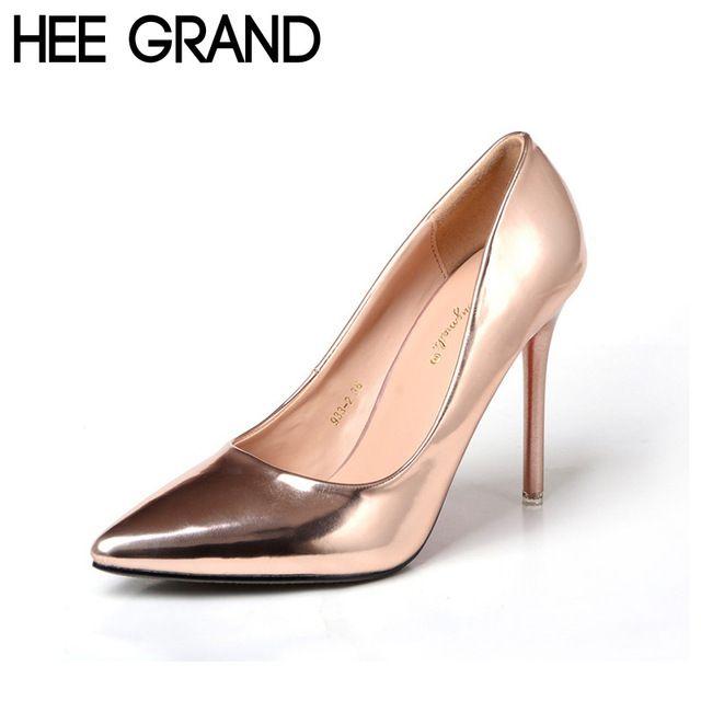 Острым носом туфли на высоком каблуке Maturn элегантный супер-туфли на высоких каблуках женщина сексуальная тонкие важных ну вечеринку ситуации тени обувь XWD3297
