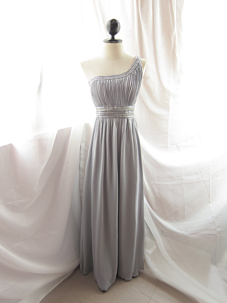 The 16 best Grecian images on Pinterest | Silk clothing, Veil and ...