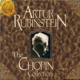 The Chopin Collection (Audio CD)By Frederic Chopin