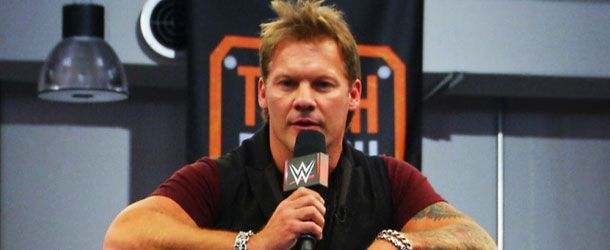 As noted, several names have came up as possible replacements for for Hulk Hogan on WWE Tough Enough. Those names include Mick Foley, Ric Flair, Booker T, Billy Gunn and Lita. Even WWE Hall of Famer Bret Hart flew to…