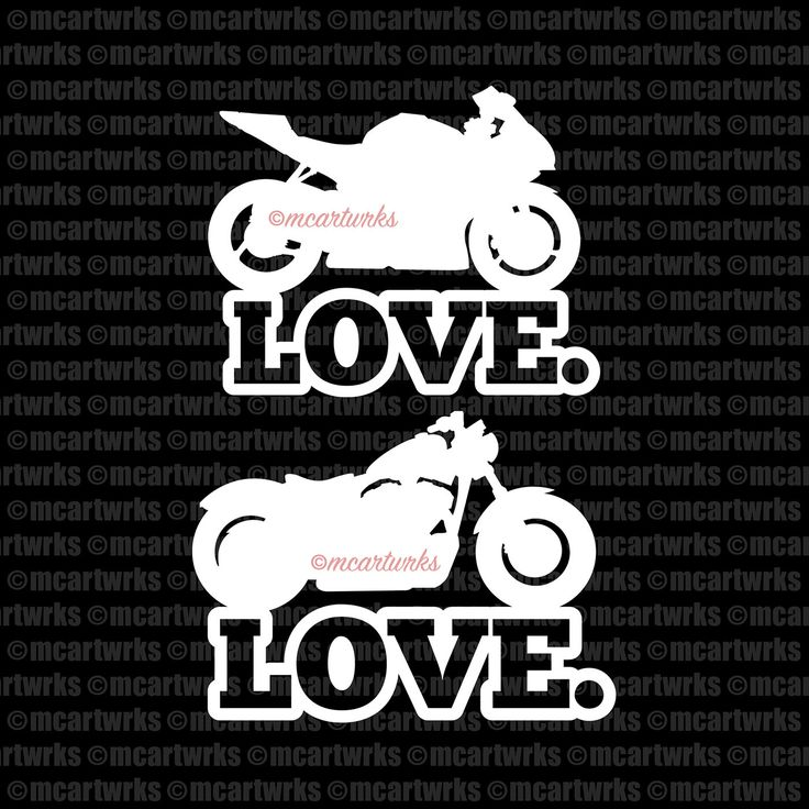 Best GSXRology And Other Motorcycle Stuff Images On Pinterest - Motorcycle tribal custom stickers designmotorcycle sticker tribal promotionshop for promotional