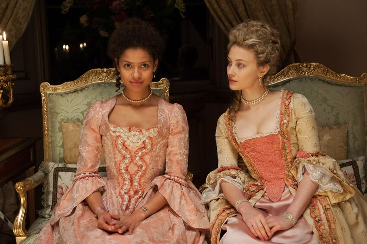 The 25 Best Movies Of 2014 – That You Might Have Missed | Page 2 | Belle