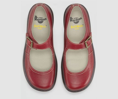 These are the shoes of my dreams KARA | Womens Shoes | Womens | The Official Dr Martens Store - UK