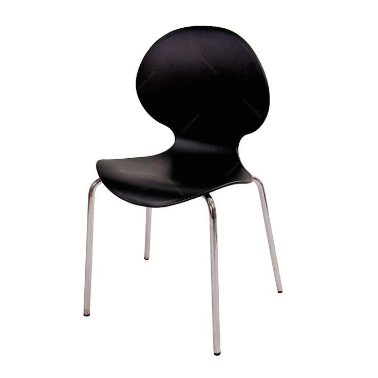 https://www.carrodemola.com.br/produtos/11988/cadeira-formiga-preto-polipropileno-e-base-aco-cromado-82x445-cm