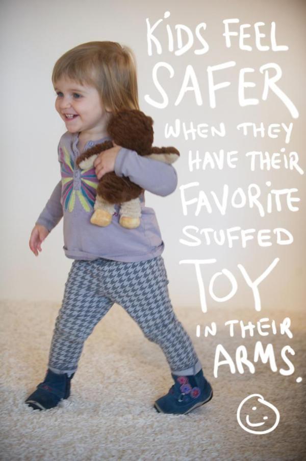 Teddy Bear Teas + Mary Meyer - Mary Meyer Stuffed Toys Official Site   WubbaNub, Taggies, Baby Mats, Lulujo