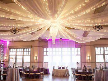 Best 25+ Florida Wedding Venues Ideas On Pinterest | Vacation Wedding Venues Wedding Ideas In ...