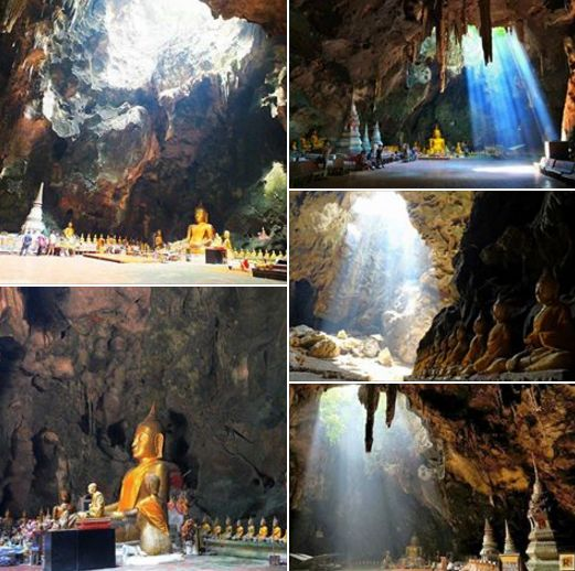 Phetchaburi province,Cha-Am is a district (amphoe) in the southern part of Phetchaburi Province, western Thailand. The district was established in 1897 in the name of Na Yang. Phetchaburi is one o…