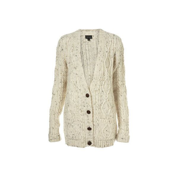 685 best KNITs images on Pinterest   Cardigans, Chunky knits and ...